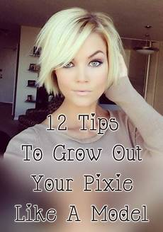 How To Style My Hair Like