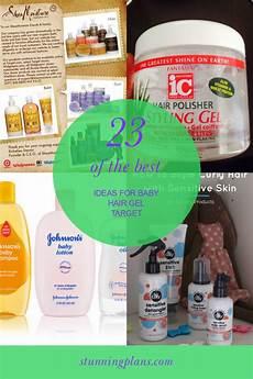 Baby Hair Gel Target 23 of the best ideas for baby hair gel target home