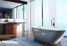 boutique bathroom ideas boutique hotel bathrooms luxury design ideas to wow your guests