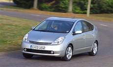 31 i never knew that facts about the toyota prius toyota