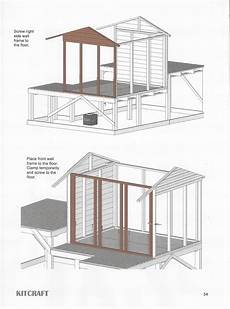 cubbyhouse kits diy handyman cubby house on ground cubbys