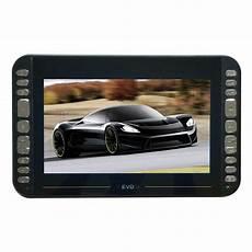 Mini Digital Front Rear Digital by Aliexpress Buy 2016 9 8 Inch Lcd Tv Mini Digital