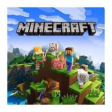 xbox one i 231 in minecraft xbox