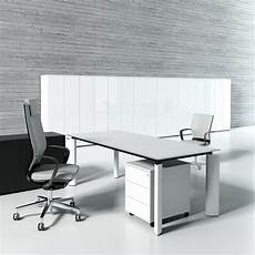 high quality home office furniture high end good quality elegant modern office furniture
