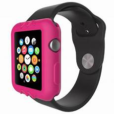 protection apple serie 3 soft and slim for apple series 3 series 2 38mm