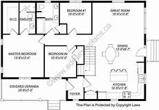 sle bungalow house plans bungalow house plan 2017140 edesignsplans ca bungalow