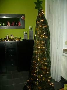 Weihnachtsdeko Mein Domizil Dekobiene 2884 Zimmerschau