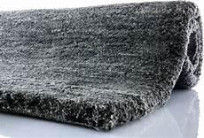 tuaroc berber teppich maroc de luxe 20 20 anthrazit