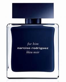 narciso rodriguez for him bleu noir narciso rodriguez
