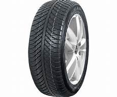 goodyear vector 4seasons 195 65 r15 91t ab 52 88