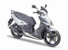 argus moto gratuit argus moto gratuit univers moto