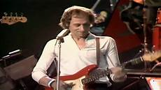 sultans of swing knopfler dire straits sultans of swing 1978