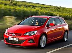 Opel Astra J Station Wagon 1 4 T Otopark S 252 R 252 C 252 N 252 N