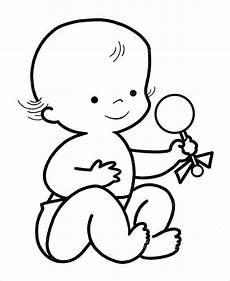 Malvorlagen Babys 20 Preschool Coloring Pages Free Word Pdf Jpeg Png