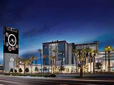 w hotels to open the vegas cond 233 nast traveler