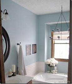 valspar paint color chart valspar lowes american tradition by materials world com palm