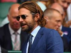 the coolest men s hairstyle in 2017 is the bro flow gq