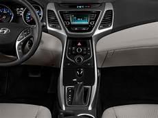 airbag deployment 2010 hyundai elantra instrument cluster image 2014 hyundai elantra 4 door sedan auto se alabama plant instrument panel size 1024 x