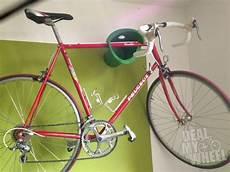 peugeot fahrrad alte modelle peugeot fahrrad alte modelle fahrrad