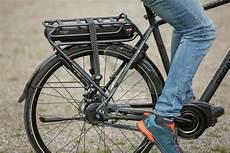 E Bike Wartung So Pflegst Du Dein Fahrrad Und Den Akku