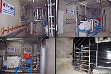 welche heizung neubau 2017 neubau biogasanlage bw haustechnik