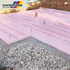 Sauberkeitsschicht Unter Bodenplatte - kapitel 3 fundamente beton bauherrenhilfe org