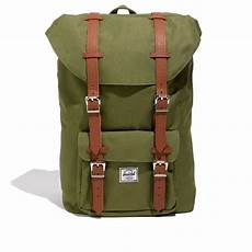 madewell herschel supply coreg america backpack in