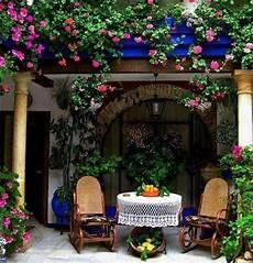 idee terrazzi 15 idee per arredare balconi terrazzi e verande guida