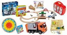 Die 23 Wertvollsten Spielsachen F 252 R Kinder Ab 3 Jahren