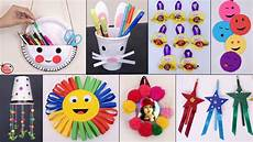 11 easy usefull diy craft ideas for kids best out