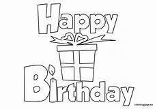 happy birthday printable vorlagen