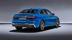 Voici La Nouvelle Audi A4 Topgear