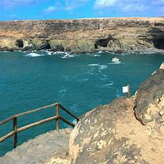 Best Things To Do And Places To Go On Fuerteventura