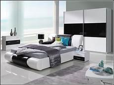 schlafzimmer set mit matratze und lattenrost schlafzimmer komplett mit lattenrost und matratze schrank
