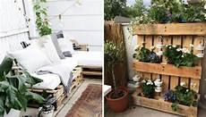 come arredare un terrazzo con pochi soldi come arredare un giardino con pochi soldi