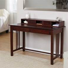 desk home office furniture cheap writing desks for home office furniture