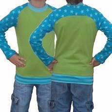 malvorlagen jungen kostenlos in italiano raglan quot smart shirt quot gr 92 164 n 228 hanleitung schnittmuster