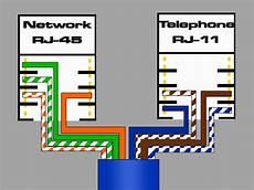 Turmun Network Utp Kablosu