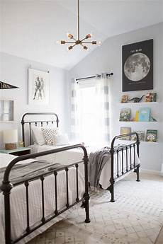 Unisex Shared Bedroom Ideas by 33 Best Boy Room Decor Ideas And Designs For 2019
