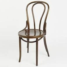 Design Stuhl Klassiker - design museum collection app chairs side chair museum