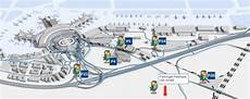 günstig parken düsseldorf flughafen g 252 nstig parken am flughafen d 252 sseldorf beim parkvogel