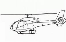 ausmalbilder hubschrauber und helicopter hubschrauber
