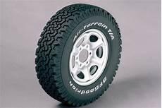 pneu tout terrain 4x4 pneumatiques 4x4 page 6