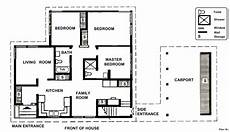 two bedroomed house plans two bedroom house plans for you