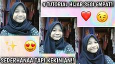 Septivlog 4 Tutorial Segi Empatt