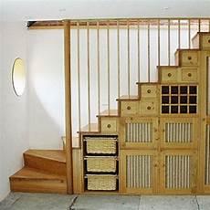 staircase space ideas goodiy