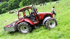 Tödlicher Unfall - vorarlberg t 246 dlicher unfall mit traktor in au im