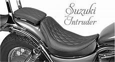suzuki vs 1400 intruder sitzbank versand