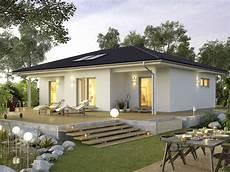 architektenhaus kosten pro qm bungalow prolife 89 prohaus