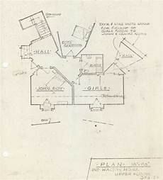 the waltons house floor plan the walton house crazy floor plan the waltons forum